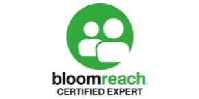 Bloomreach Certified Expert