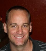 Cory Howell